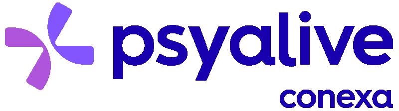 Logo PsyAlive