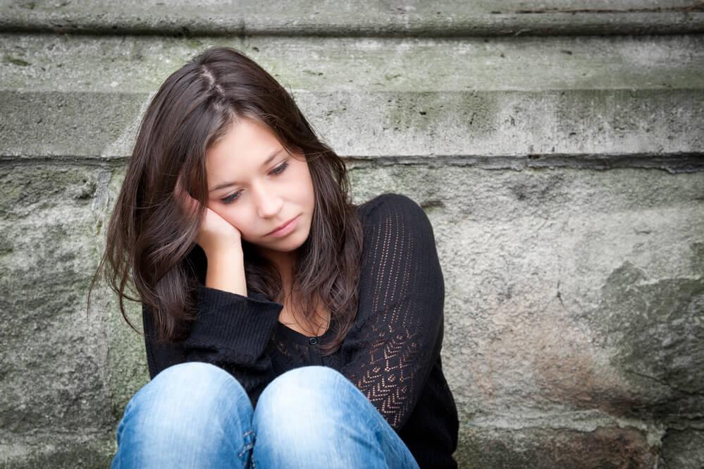 Photo of ¿Usted sabe qué es la depresión?