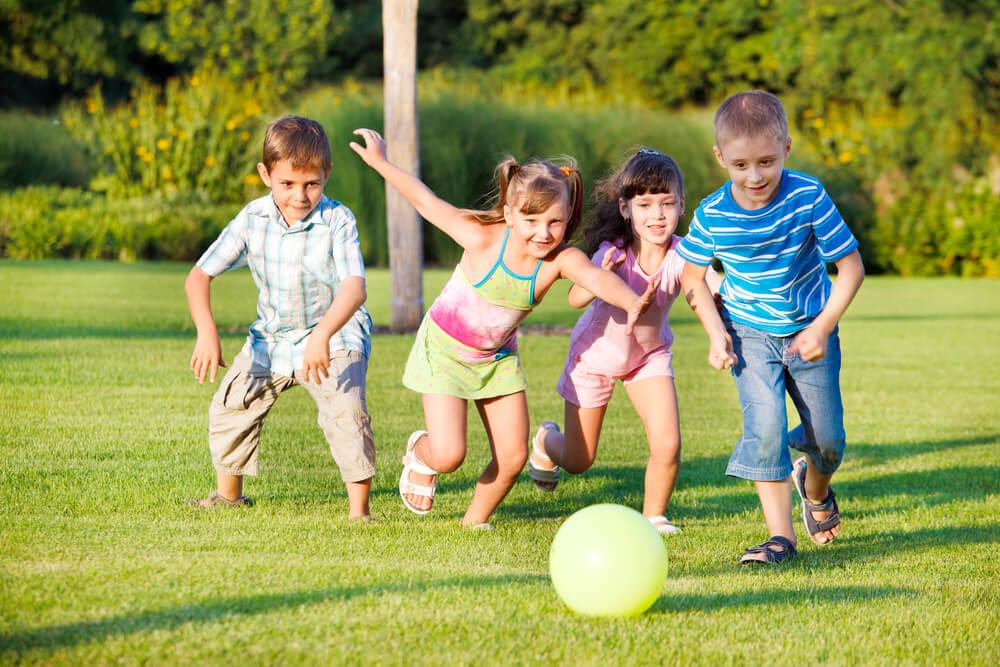 Photo of Como lidiar con los niños hiperactivos (TDAH) con nuestros 5 consejos