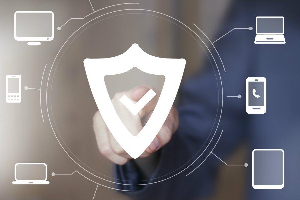 Photo of Entienda como su privacidad es garantizada en la consulta online