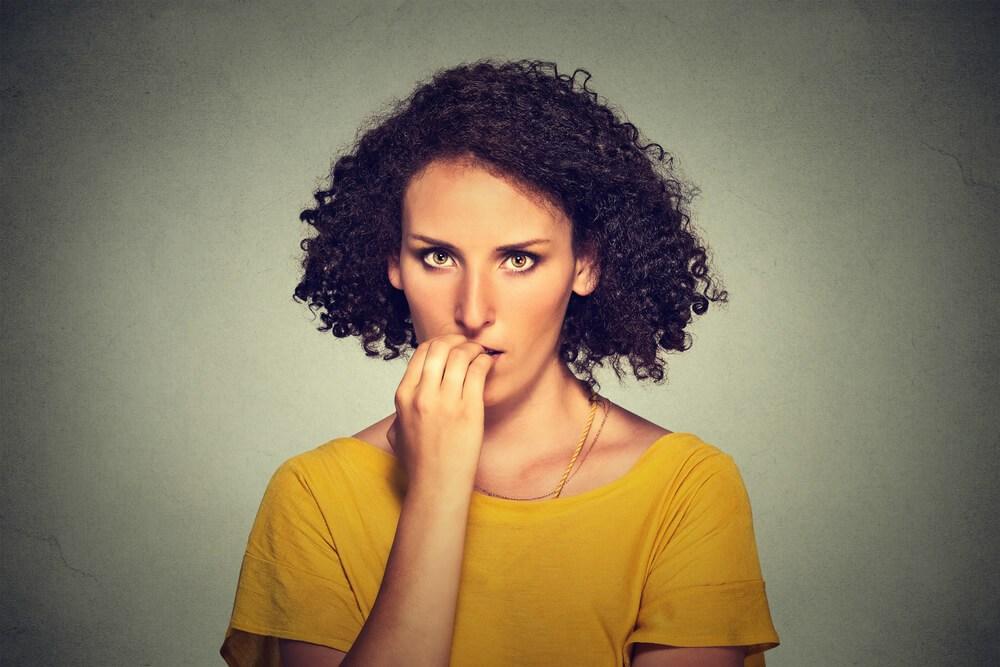 Photo of Cómo (y por qué) acabar con la Fobia Social?
