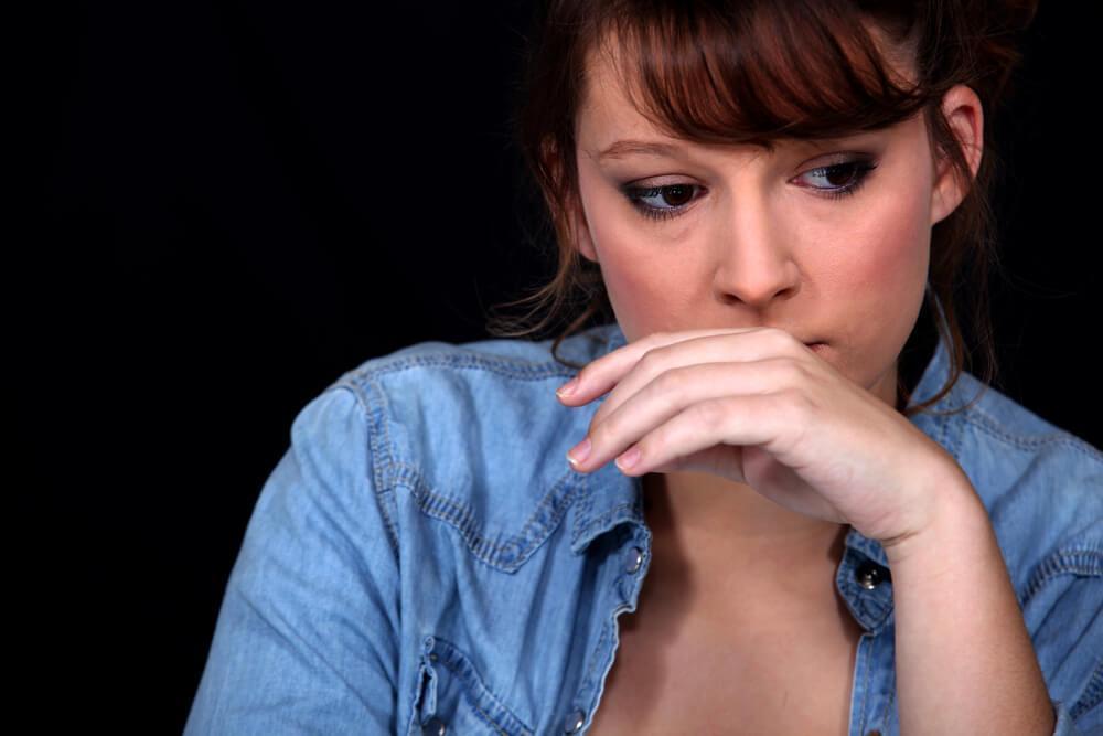 Photo of ¿Usted sabe lidiar con el sentimiento de culpa?