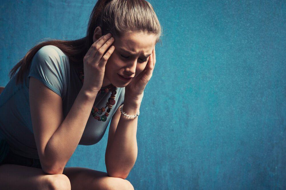 Photo of Síndrome de pánico: Sepa dónde poner atención