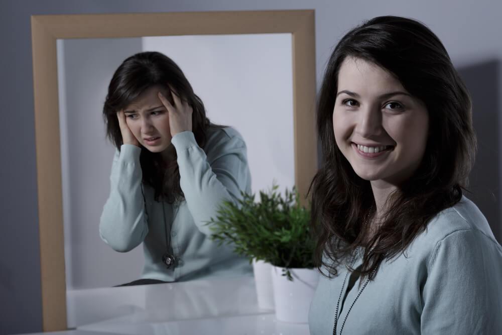 Photo of Trastorno bipolar y mal humor: ¿cómo diferenciar?