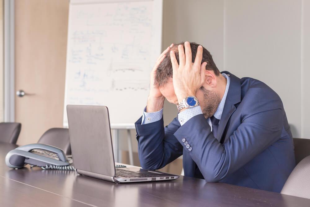 Photo of ¿Es una persona ansiosa? Vea 3 consejos para controlar la ansiedad