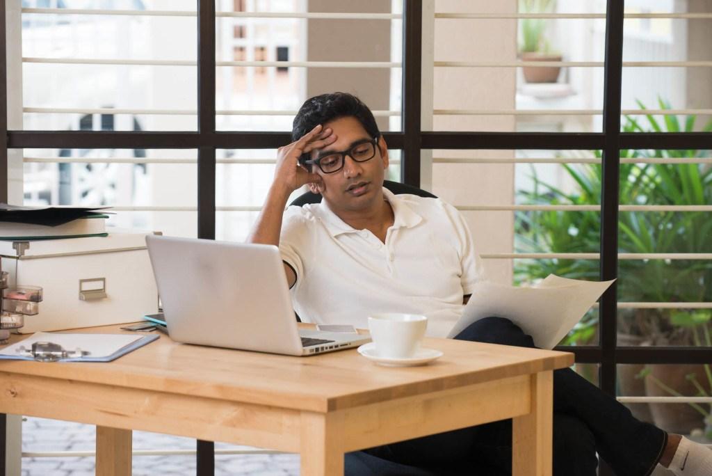 Photo of Cómo lidiar con el absentismo en el trabajo