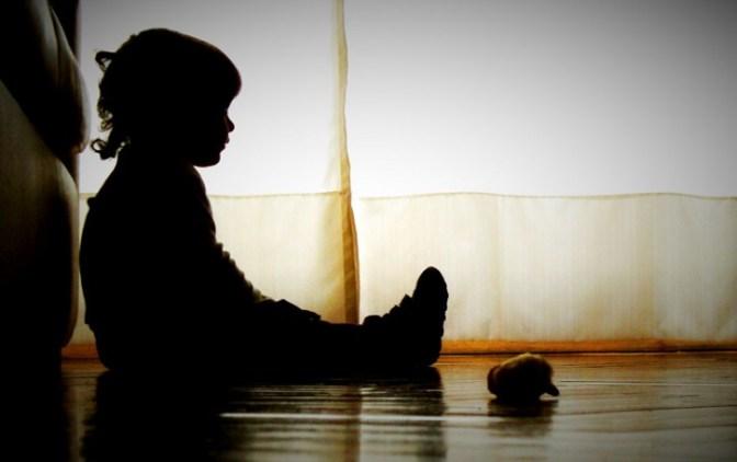 Photo of Depresión infantil: ¿Mi hijo está triste o deprimido?