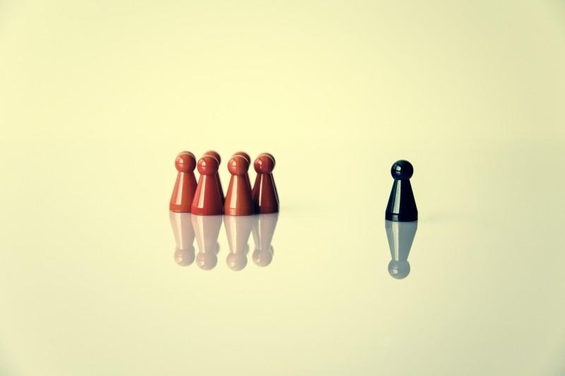 Photo of Liderazgo y gestión de personas: cómo el mapeamiento de competencias puede ayudar