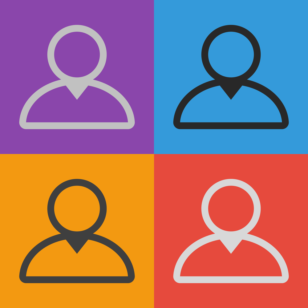 Photo of Cuáles son las ventajas del mapeamiento del perfil profesional de empleados?