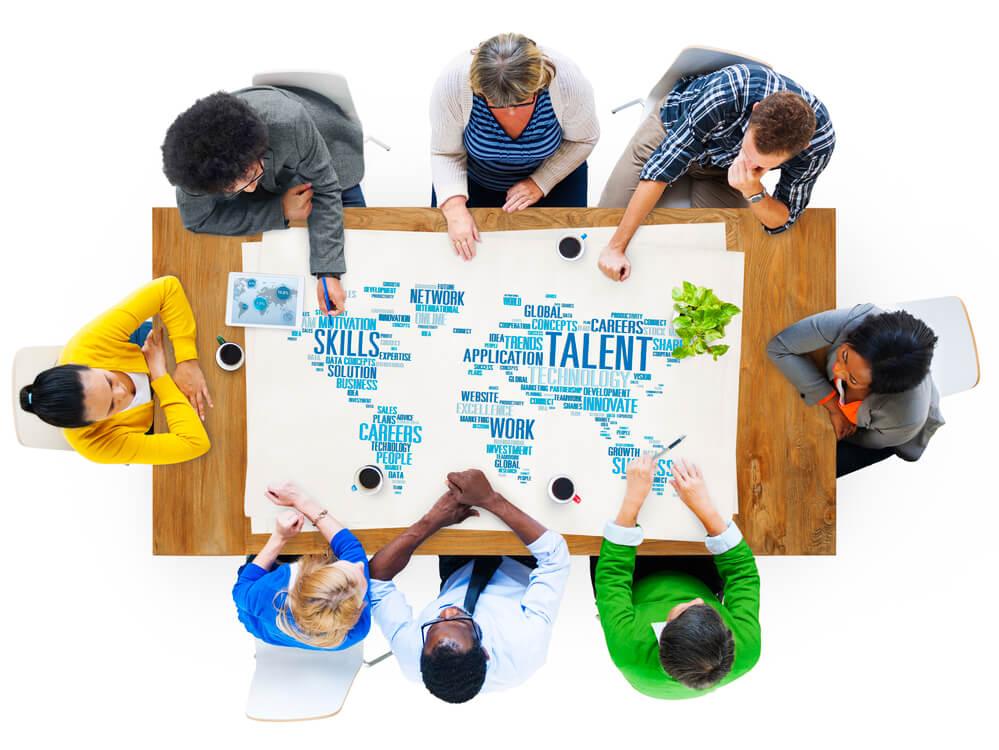 Photo of Cuáles son las soft skills más exigidas en el mercado laboral?