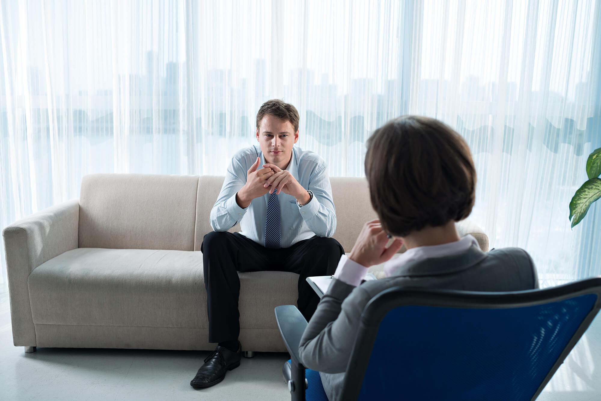Photo of ¿Cómo la psicología laboral puede mejorar el desempeño de la empresa?