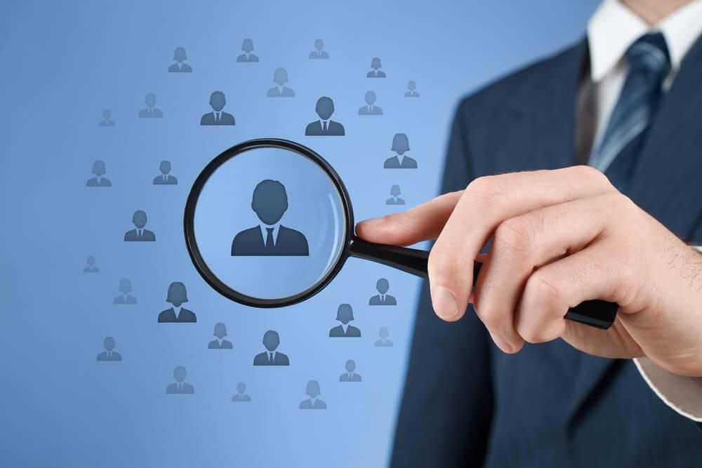 Photo of ¿Cuál es el perfil ideal de los profesionales de RRHH?