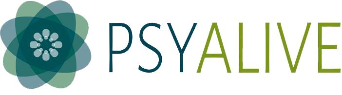 psyalivelogo