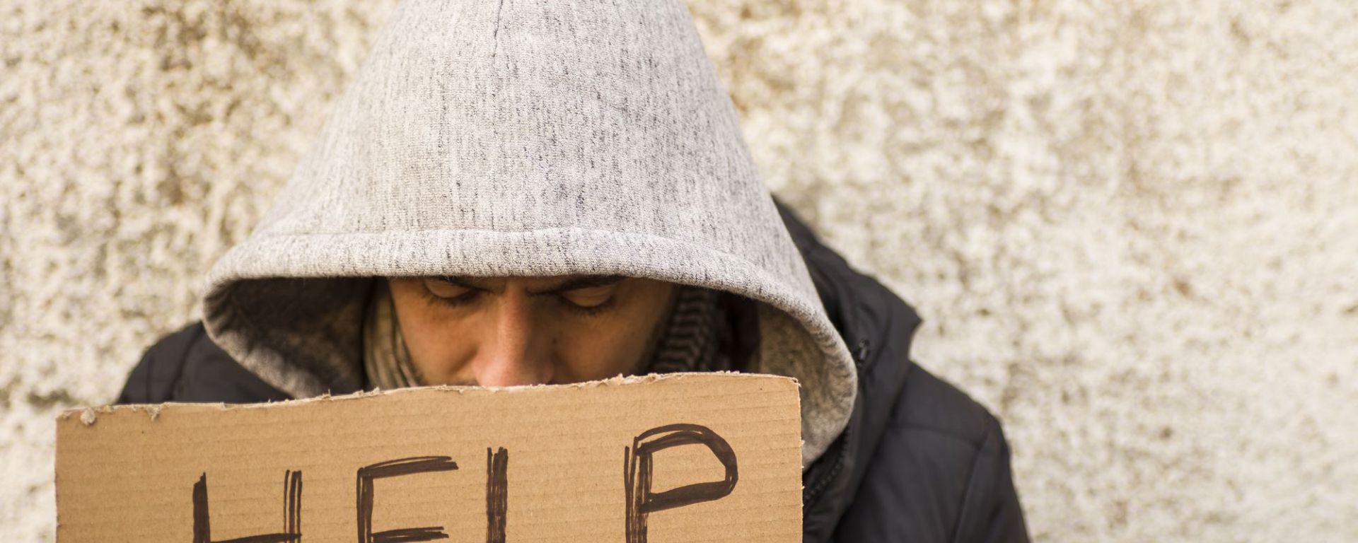 Photo of Suicidio: Necesitamos hablar de ello