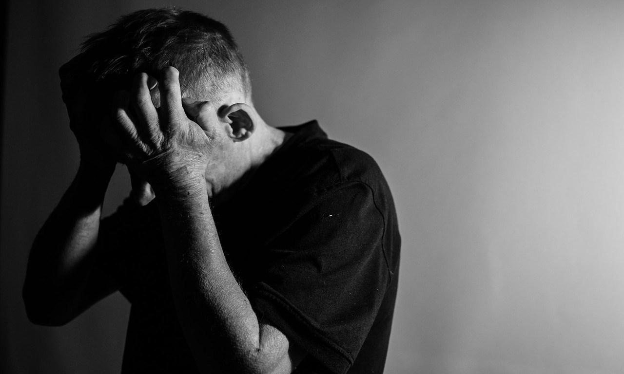 Photo of Depresión Síntomas, no es sólo tristeza