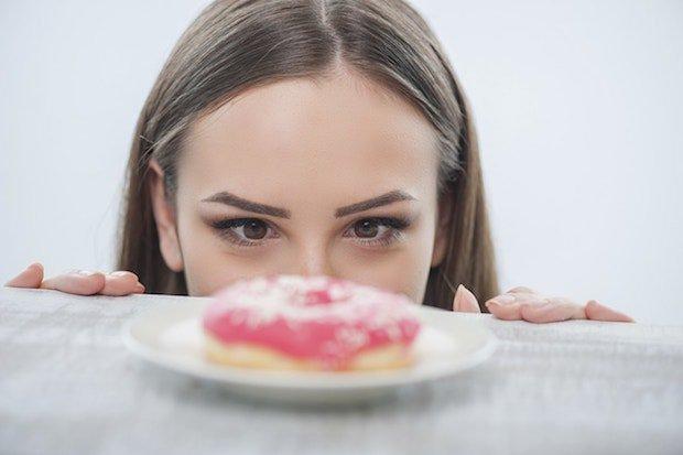 Photo of ¿De dónde viene la ansiedad de comer? ¡Conozca ahora!