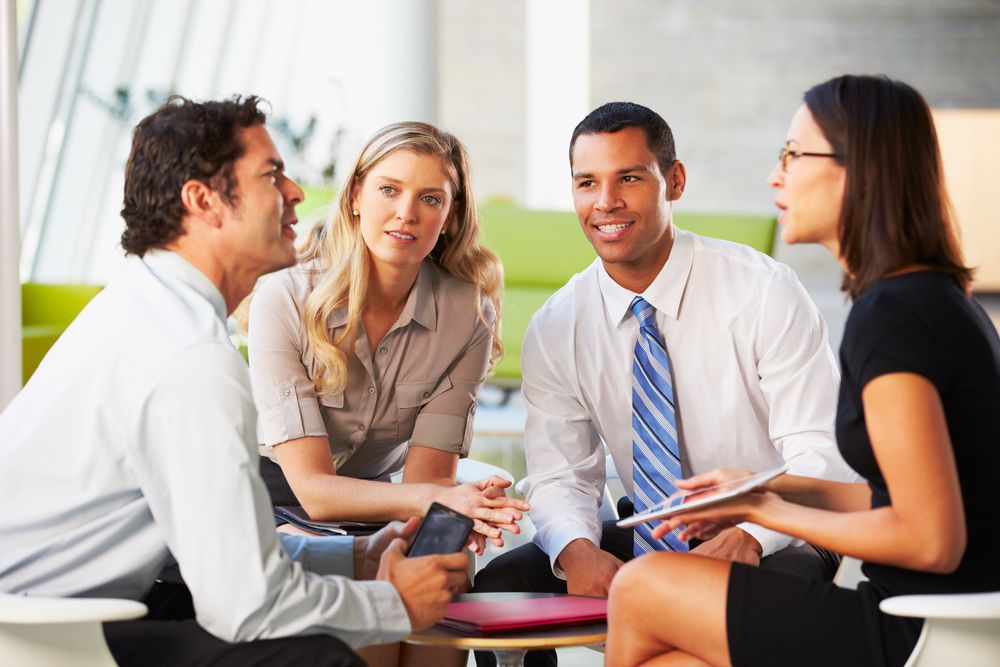 Photo of ¿Sus empleados recomiendan su empresa? Entender cómo medir el ENPS