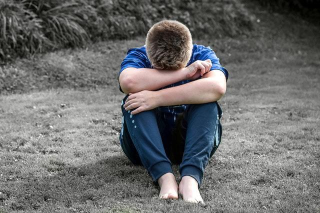 Photo of Depresión: síntomas, causas y tratamientos – todo lo que necesita saber