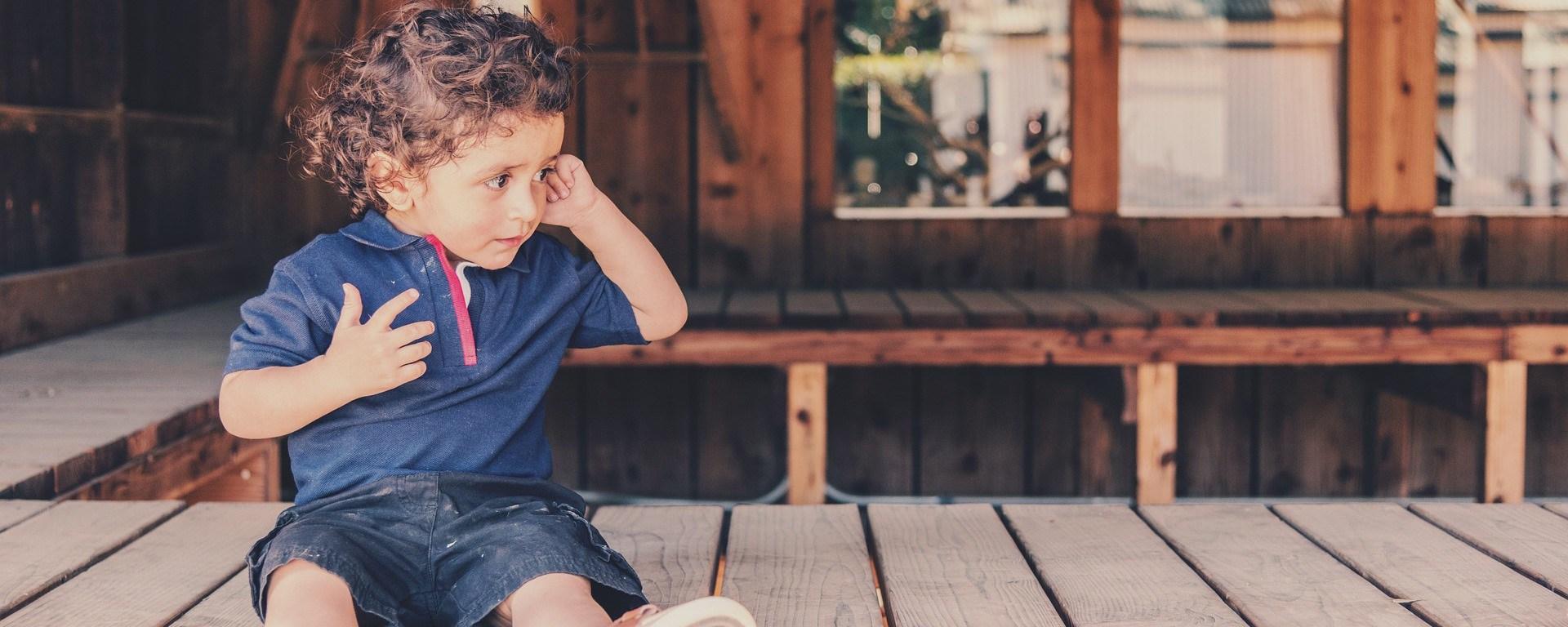 Photo of Síndrome de Asperger: síntomas, causas y tratamiento