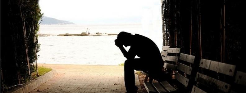 Photo of Suicidio: ¿cómo se puede ayudar?  Guía completa de prevención