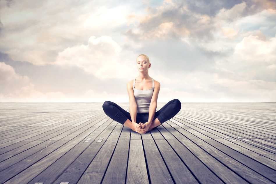 Photo of Psicoterapia y Mindfulness:  Una Invitación al Bienestar