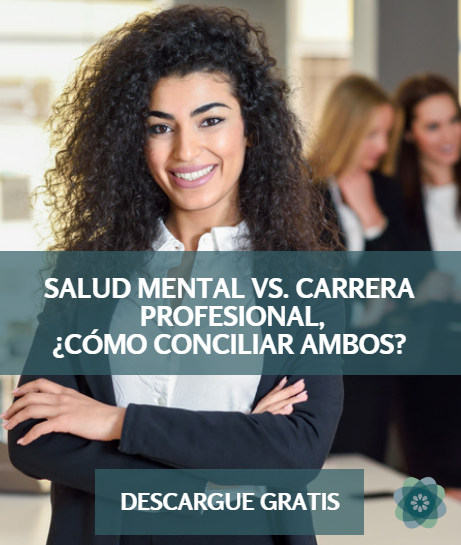 ebook salud mental vs carrera