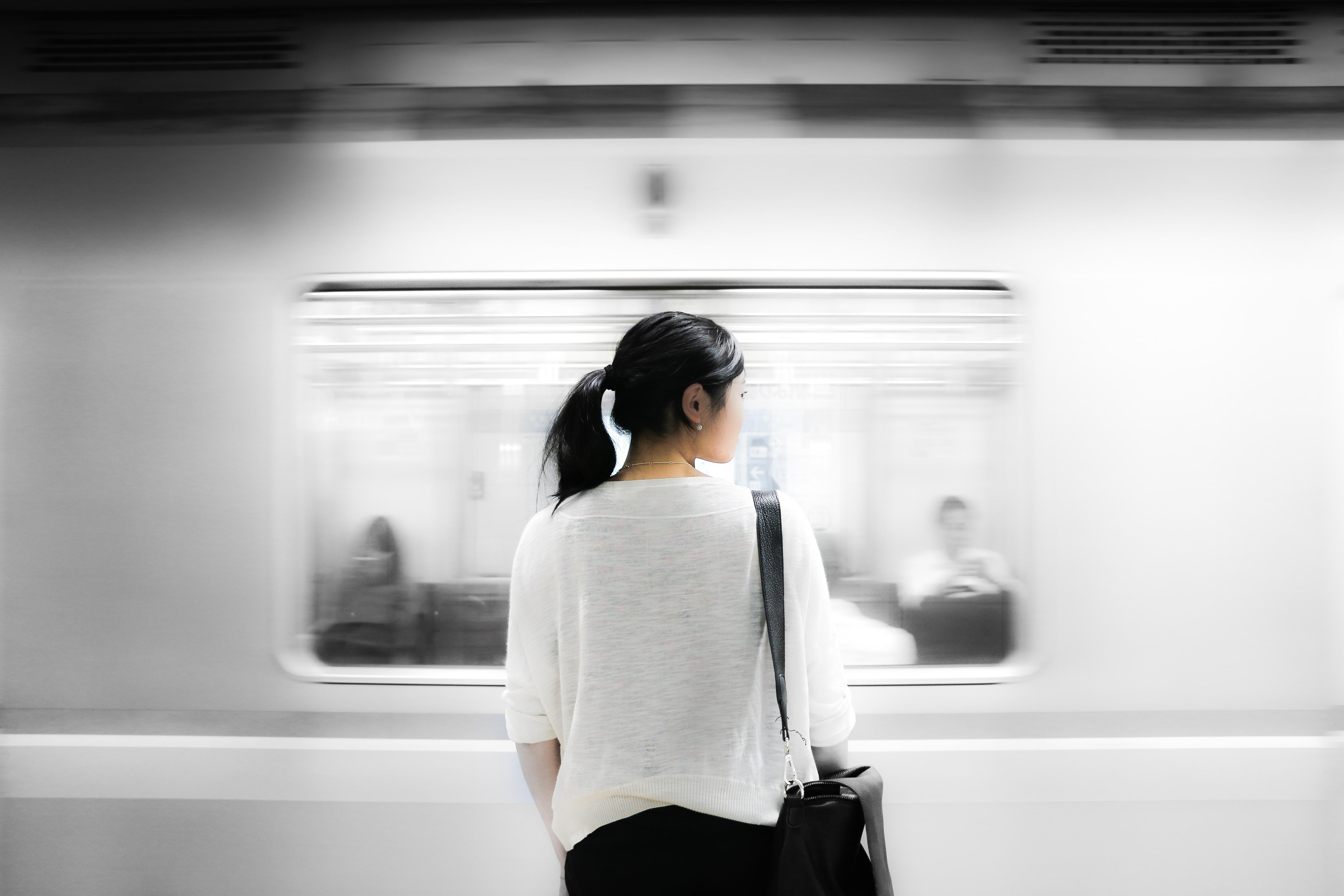 Photo of Inmigrante nos cuenta su experiencia: Un reto para el psicólogo