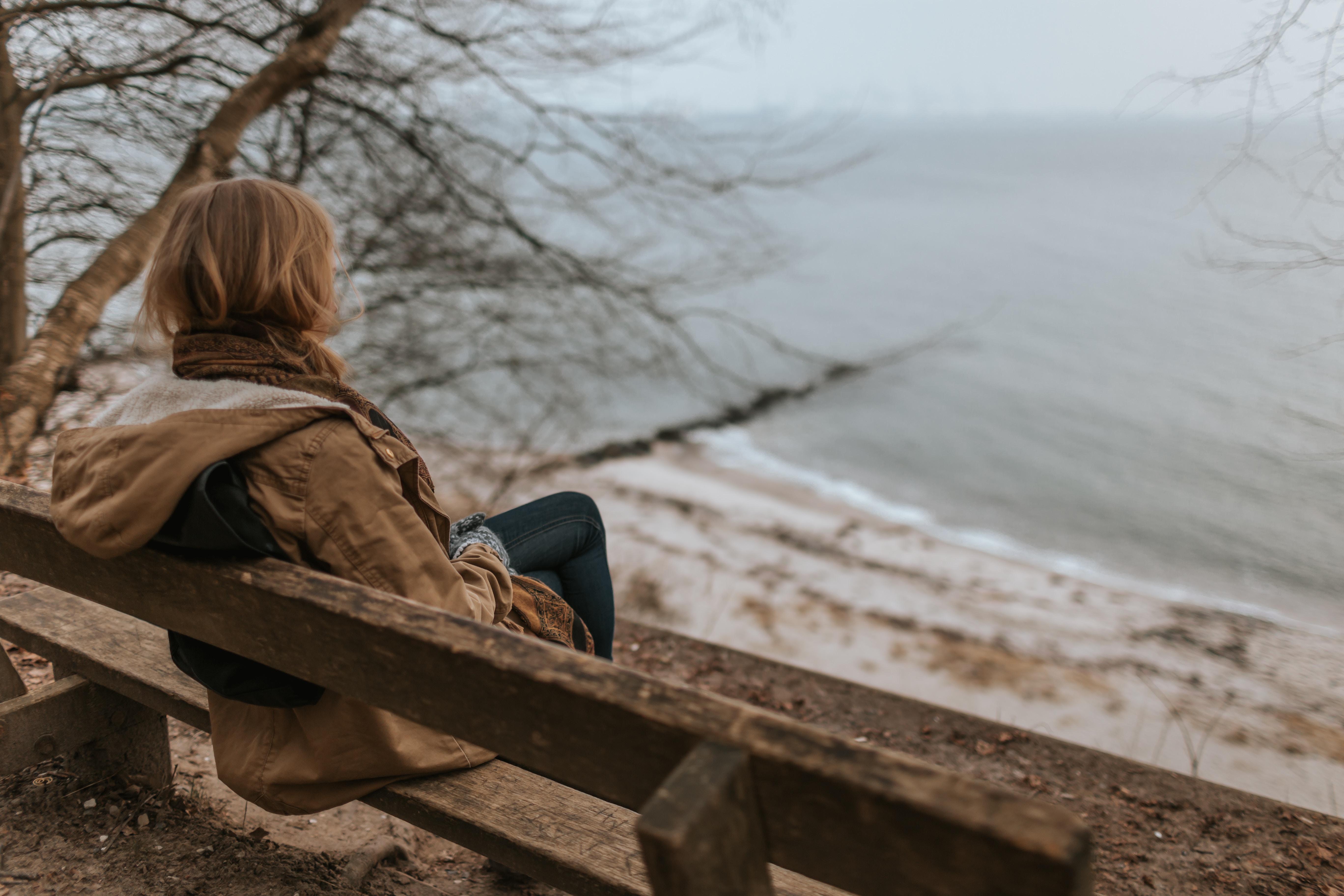 Photo of Depresión durante la adolescencia: Cómo identificarla y qué hacer.