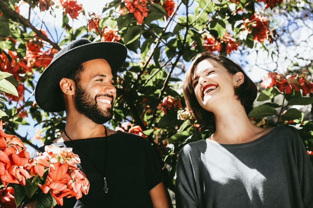Photo of Terapia de la risa: Entienda lo que es y cuáles son los beneficios de esta técnica