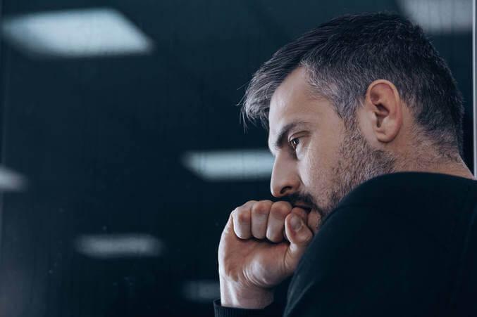 Photo of Conozca las principales causas del estrés y sepa cómo disminuirlas