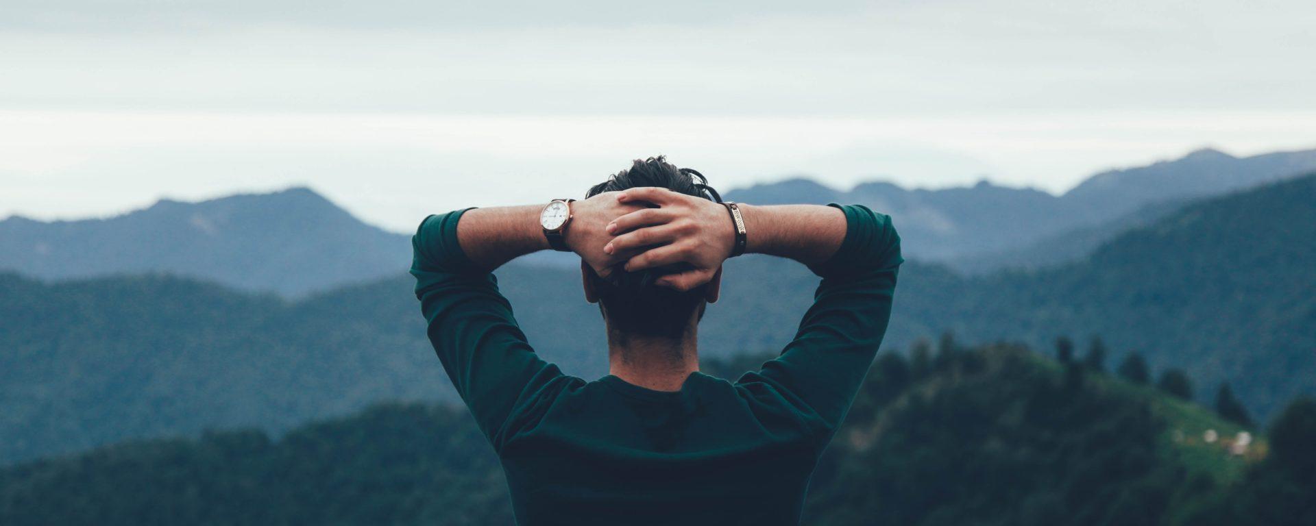 Photo of Descubre si tienes el Síndrome del Pensamiento Acelerado