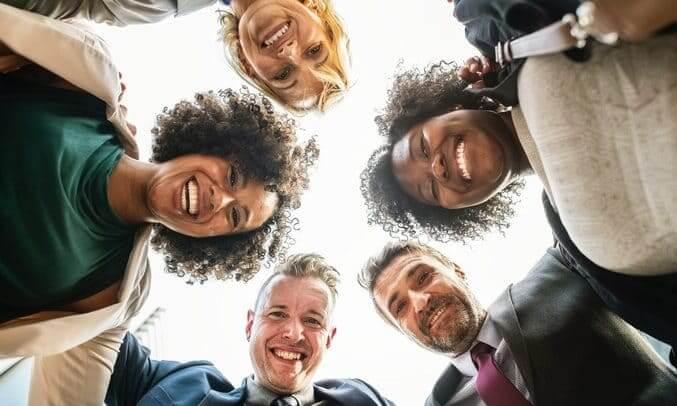 Photo of Trabajando la inteligencia emocional: ¡la habilidad más buscada por las empresas!
