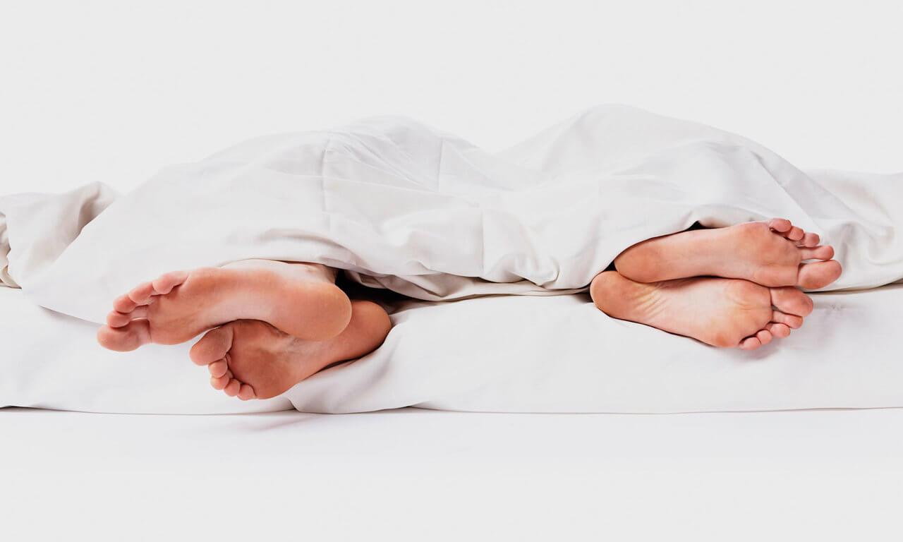 Photo of Los 3 errores sexuales más comunes en el matrimonio: ¡descubra cuáles son!
