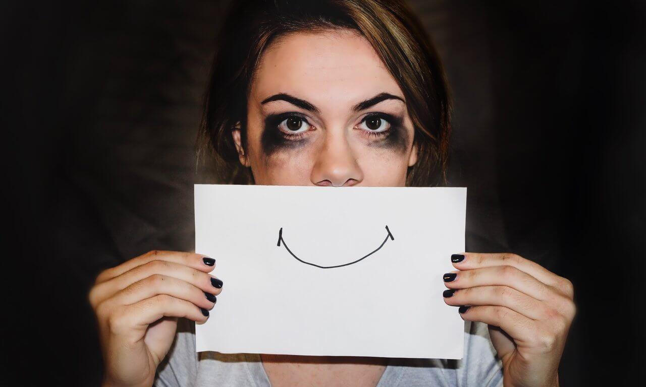 Photo of Relaciones abusivas: ¿vives en una relación abusiva? Aprende cómo salir de una