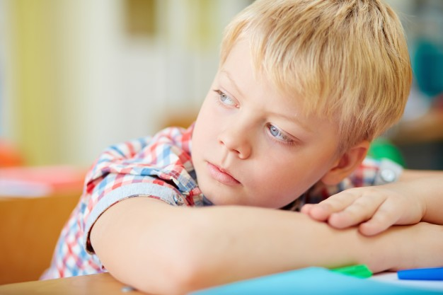 Photo of Conoce 4 tipos de autismo y sus características