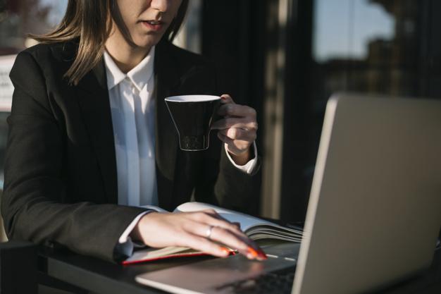 Photo of Psicología online: una nueva oportunidad para ser un psicólogo completo
