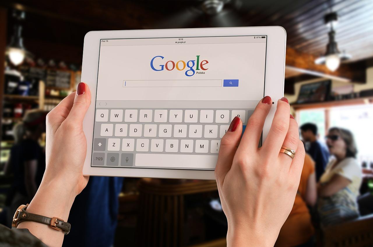 Photo of ¿Quién nunca recurrió al Dr. Google al sentirse mal?