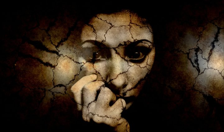 miedo sintomas