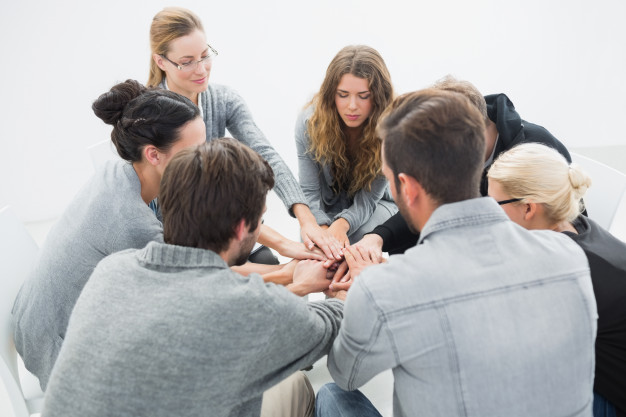 Photo of Psicología organizacional: ¿Qué es y cómo es aumentar los resultados de su empresa?