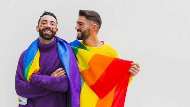Photo of La homosexualidad desde el interior :¿ya pensaste en eso?