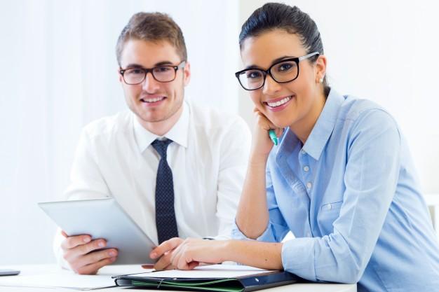 Photo of Conociendo y desarrollando sus competencias profesionales