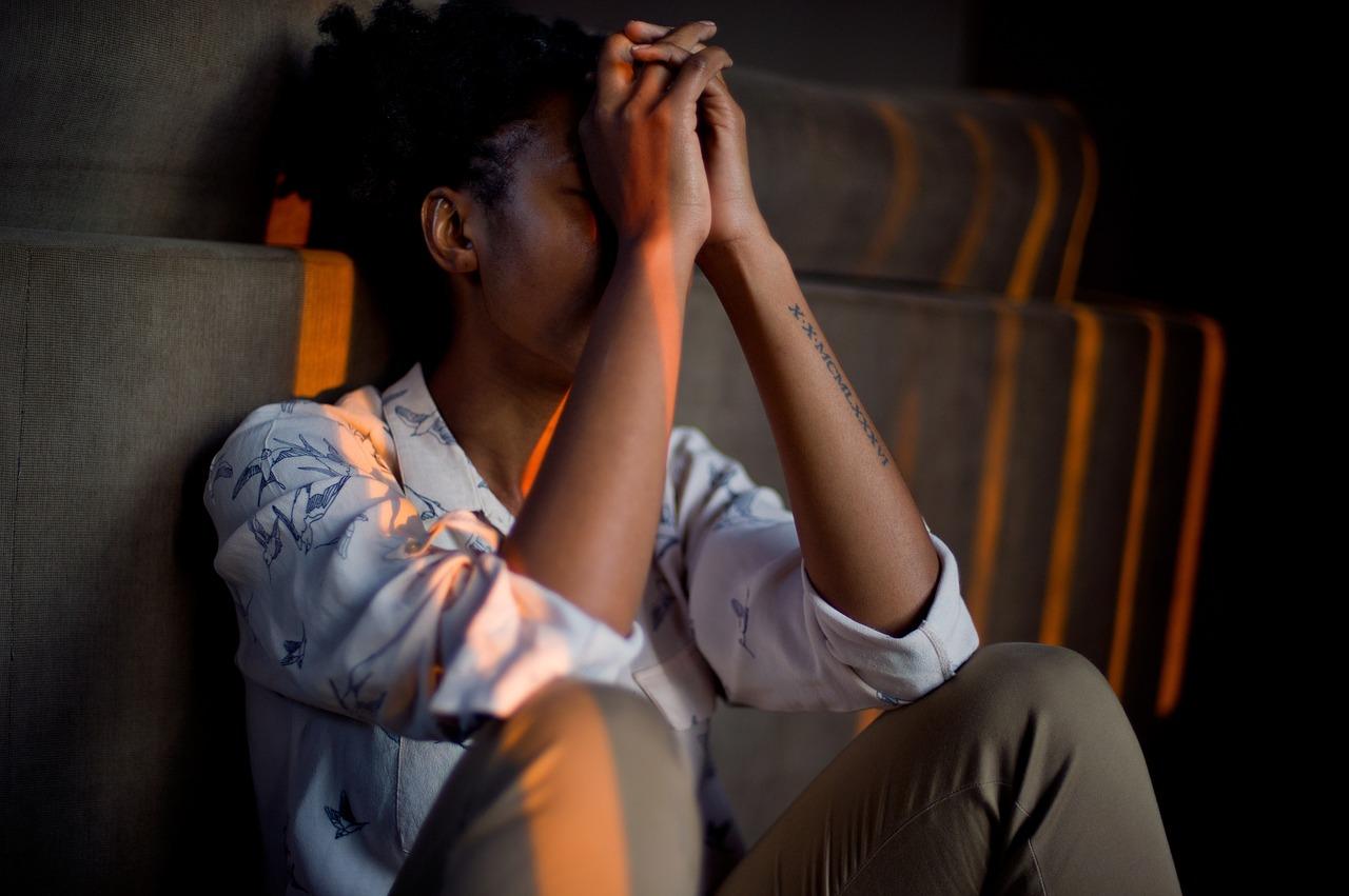 Photo of La ansiedad;¿Cuando ella es nuestra amiga, cuando es villana?