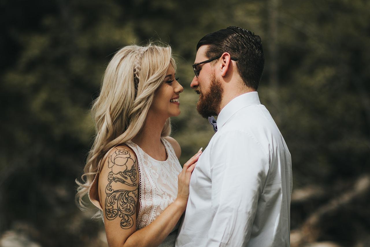 Photo of ¿Cómo mantener una relación feliz?; ¡6 consejos infalibles!