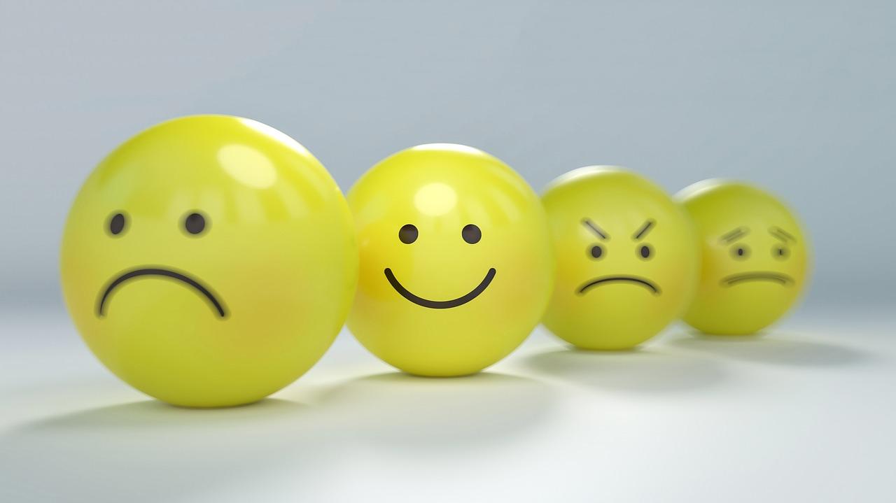 Photo of Regulación emocional: ¿Por qué es importante tener emociones equilibradas?