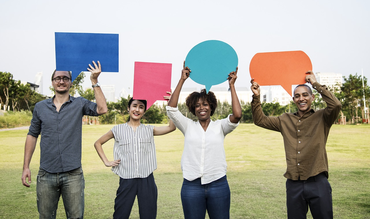 Photo of Programas de incentivos para motivar a los empleados