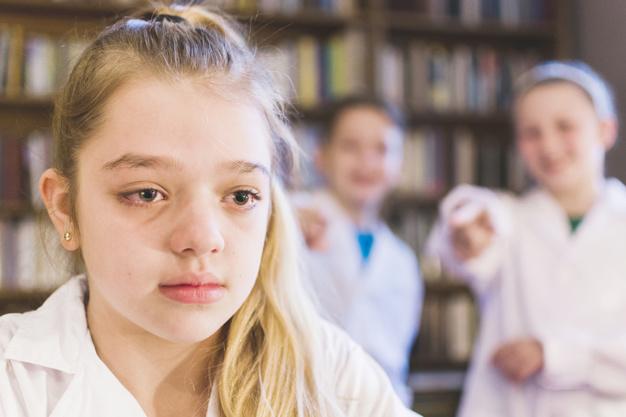 Photo of Cómo afecta la fobia social a las relaciones y actividades cotidianas