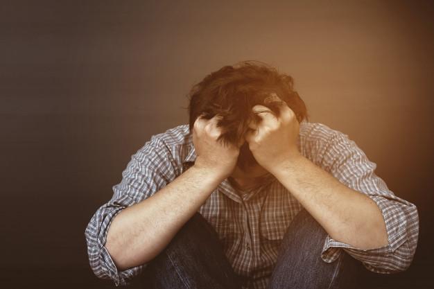 Photo of Manifestaciones clínicas de los trastornos de ansiedad.