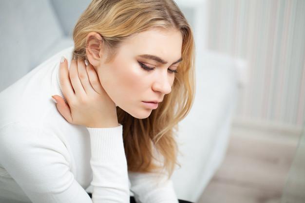 Photo of ¿Cuál es la diferencia entre ansiedad generalizada y estrés?
