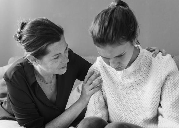 Photo of Cómo ayudar a una persona con depresión: consejos y métodos
