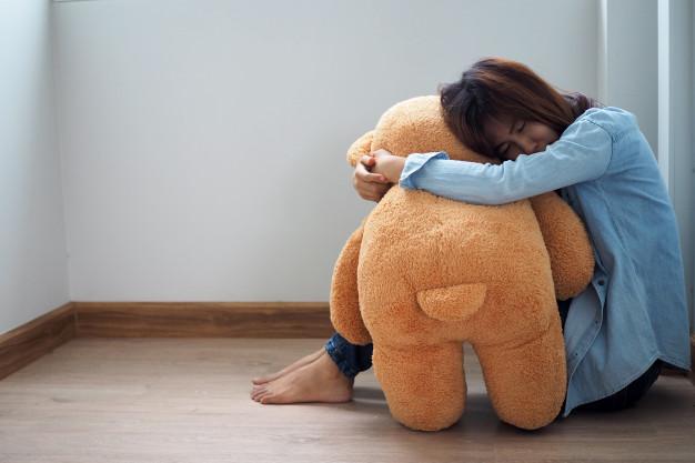 Photo of La evolución de la angustia y la prevención del suicidio